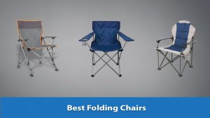 Best Folding Chairs, Folding Chairs, Folding Chairs Reviews