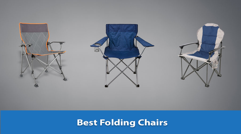 Best Folding Chairs, Folding Chairs, Folding Chairs Reviews