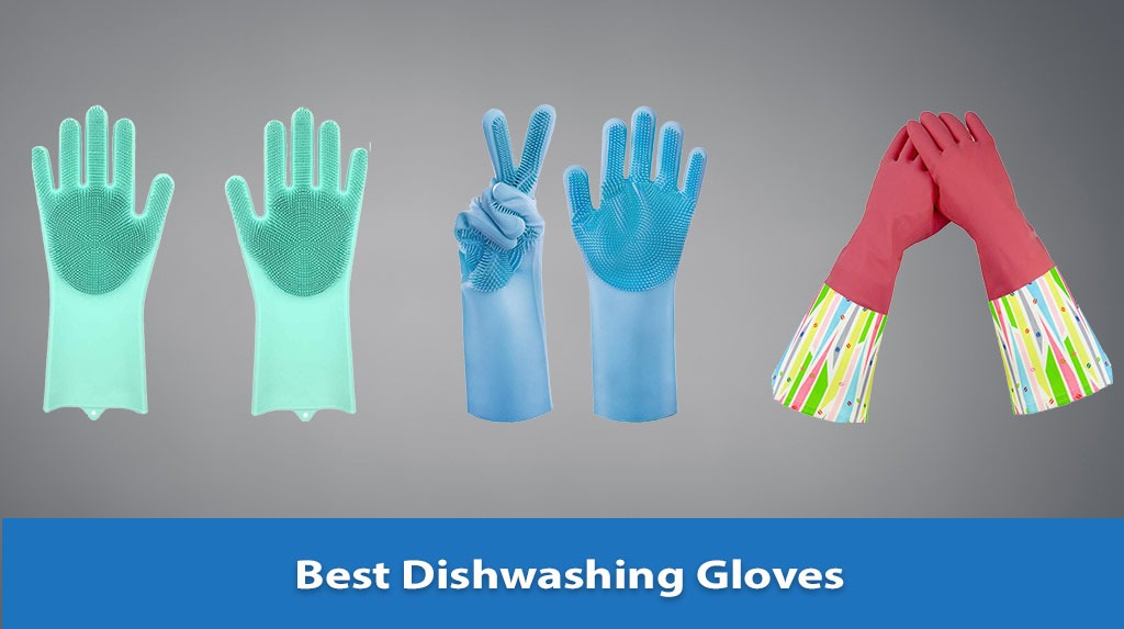 Best Dishwashing Gloves, Dishwashing Gloves, Dishwashing Gloves Reviews
